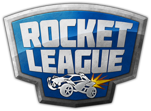 [Other] Free Rocket League + all DLC's - Other Stuff - iOSGods